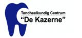 Tandheelkundig centrum de Kazerne