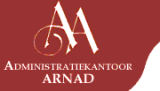 Administratiekantoor Arnad BV