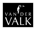 Van Der Valk Hotel Hardegerijp