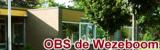 OBS de Wezeboom