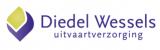 Uitvaartverzekering Diedel-Wessels