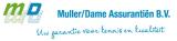 Muller/Dame Assurantiën BV