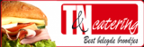 T&N Catering