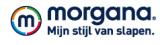 Morgana De Gier