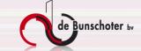 Drukkerij De Bunschoter