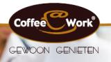 Coffee@work BV
