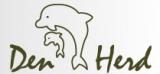 Den Herd kliniek voor gezelschapsdieren