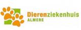 Dierenziekenhuis Almere