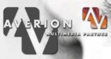 Averion Multi Media Partner