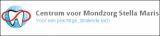 Centrum Voor Mondzorg Stella Maris Amsterdam