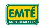 Emté Hoek