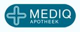 Mediq Apotheek Emmermeer