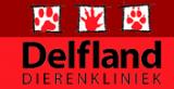 Dierenkliniek Delfland