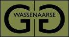 Golfpark Groendael B.V.