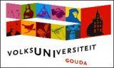 De Volksuniversiteit Gouda