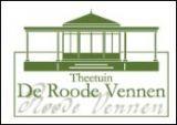 Theetuin De Roode Vennen