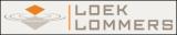 Loek Lommers B.V.