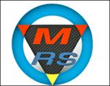 Marcel Racing Sport