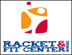 Racket & Fit Center Borne