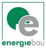 Energiebau Solar Power Benelux BV