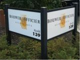Bouwer & Officier B.V.