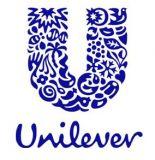 Unilever Nederland Holdings B.V.