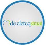 Tandartspraktijk De Clercqstraat