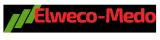 Elweco- Medo BV