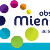 OBS de Mienskip