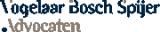 Vogelaar Bosch Spijer Advocaten