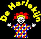 Kinderdagverblijf de Harlekijn & BSO de Padvinders