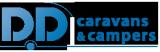 Duijndam Delft Caravans & Campers BV