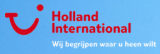 Holland International Reisbureau