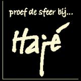 Hajé Hotel Joure