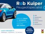 Autobedrijf Rob Kuiper