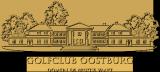 Golfclub Oostburg
