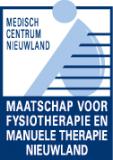 Fysiotherapie Nieuwland
