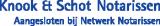 Knook & Schot Notarissen