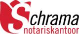Notariskantoor Schrama