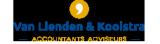 Van Lienden & Kooistra Accountants