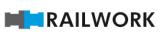Railwork B.V.
