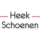 Heek Schoenen (Hoogland)