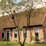 Museum Restaurant Slaait'nhoes