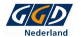 GGD Nederland, Vereniging voor GGD'en
