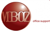 MBOZ office support