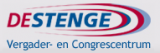 Vergader- en Congrescentrum De Stenge