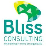 Bliss Consulting