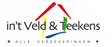 In 't Veld & Teekens BV