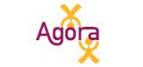 Agora Bijzonder Primair Onderwijs Zaanstreek