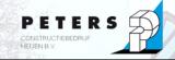 Peters Constructiebedrijf Heijen BV